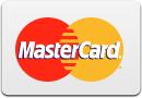 ご利用可能なクレジットカード